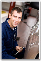 Professional and Courteous Services from Star Car Wash & Express Lube