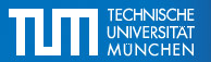 Study by The Technical University of Munich