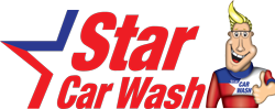 Star Car Wash